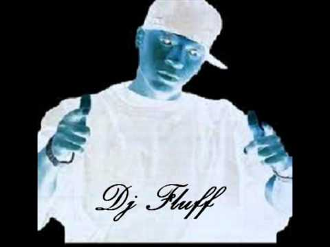 Lil Boosie-BabyGirl (Chopped N Screwed) By Dj Fluff.wmv