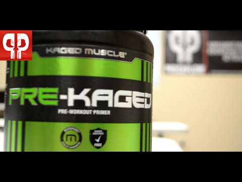 pre-kaged-review-(kaged-muscle)---fruit-punch-&-krisp-apple