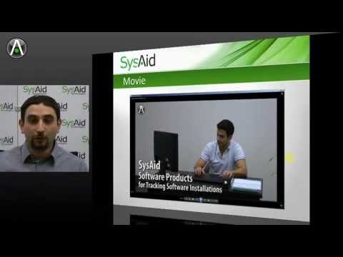 Sysaid activation code