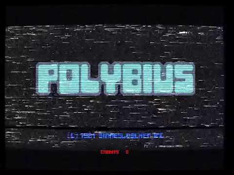 polybius original