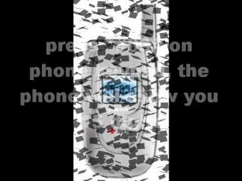 Samsung A620 Unlock Code - Free Instructions