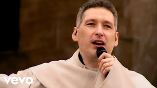 Padre Marcelo Rossi - Anjos De Deus (Video Ao Vivo) thumbnail