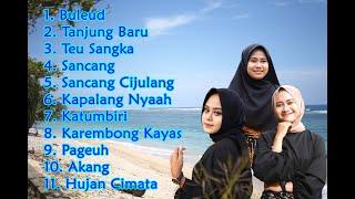Kumpulan Pop Sunda Terbaik (Versi Cover Gasentra) Full Album Pop Sunda Sepanjang masa