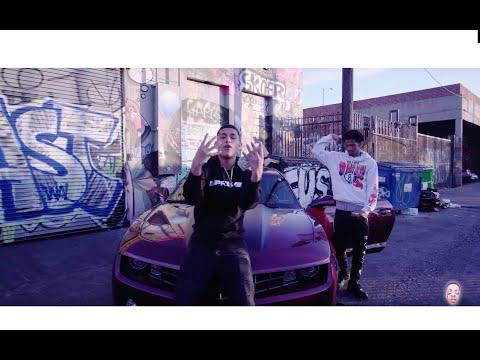 BangBro - Get A Bag  (Official Music Video)