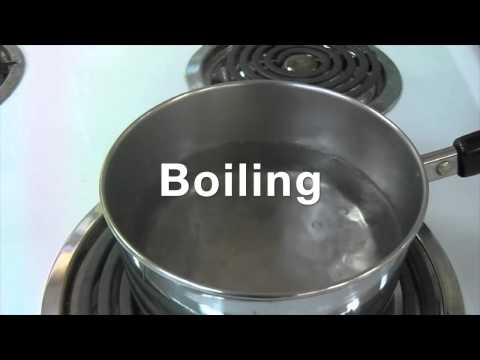 Cooking Terms and Definitions   Center for Young Women's Health