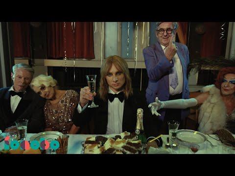 Ralph Kaminski - 2009 (Official Video)