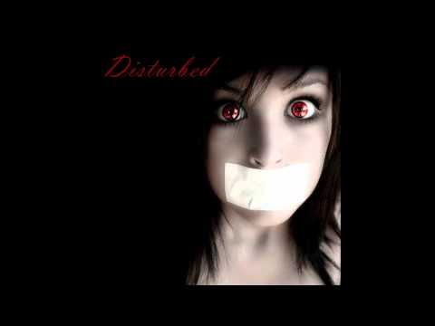 Disturbed - Fear