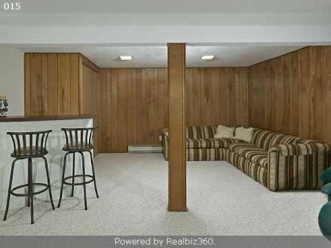 Real estate for sale in Camdenton Missouri - 3059603