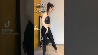 Упражнения для похудения тренировка сжигание жира убрать живот жир с бедер