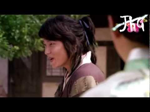Iljimae MV | Spinnin Around