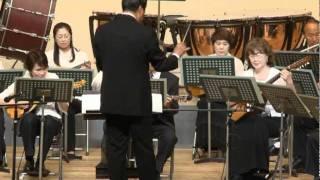 ヴィヴァ・マンドリーノ第13回定演「ベツレヘム」 Bethlehem