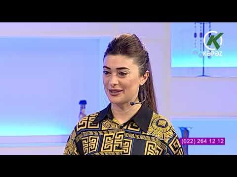 Sabahın Nəbzi - 24.04.2019