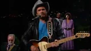 Merle Haggard - Texas (Live From Austin TX) thumbnail