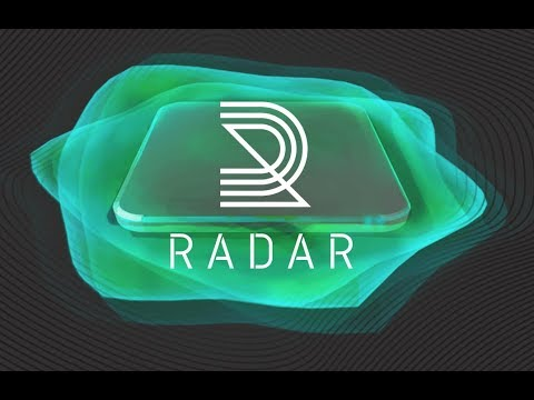 Radar Relay Tutorial - Clearly Explained
