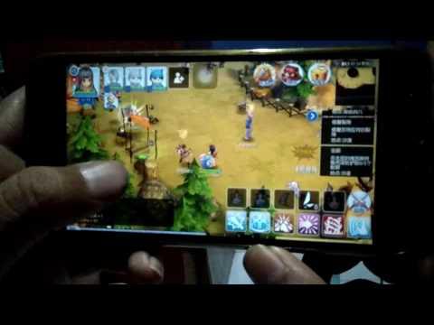Cheat ragnarok mobile? - YouTube
