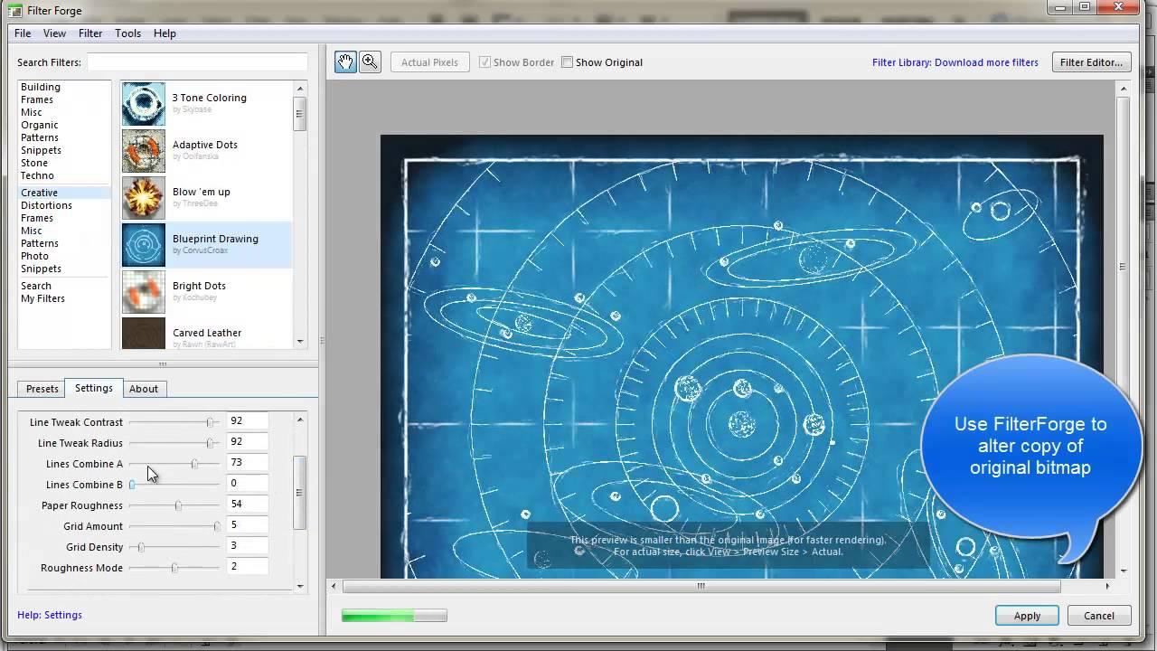 Star Map Software.Creating A Draft Deiselpunk Star Map Youtube