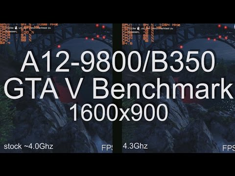 Gta A12 Gta Gt1030 Gta Benchmarks And Gameplay