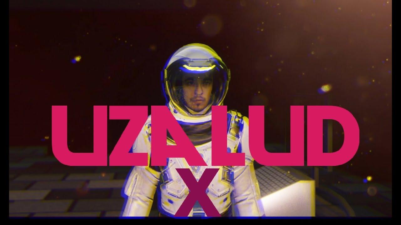 Download x - uzalud (official)