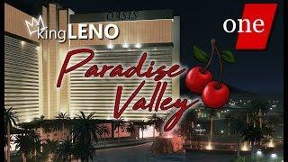 Paradise Valley (Ep: 1) Building the Las Vegas Strip