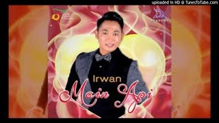 Irwan - Main Api ( Official Single Terbaru Musik Dangdut ) Jebolan Academy Dangdut Indosiar