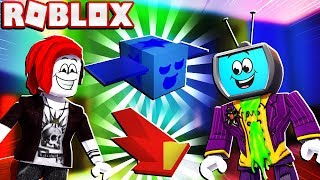 My Girlfriends Get A Gifted Cool BEE + Riley Guard In Roblox Bee Swarm Simulator