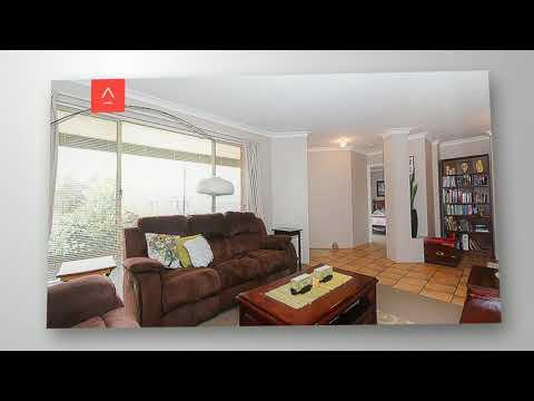 75-ridgewood-boulevard-ridgewood-for-sale