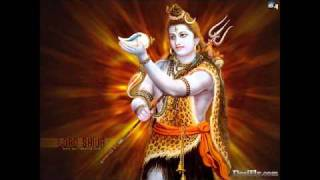 Mrithyunjaya manthra