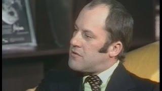 Video Architect - Norman Foster - interview - 1971 download MP3, 3GP, MP4, WEBM, AVI, FLV Desember 2017