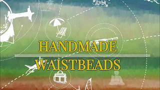 Waistbeads from Africa and U.S. Wholesale memberships. Independent distributor.