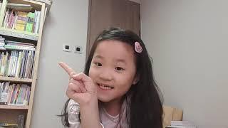 내가 좋아하는 여자아이돌 1탄