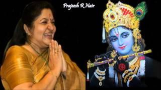 Oru Neram Enkilum Kanaathe Vayyente...! Thulasi Theertham (1986). (Prajeesh)