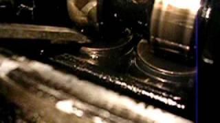 Изношенные гидрокомпенсаторы(, 2010-06-12T08:29:30.000Z)