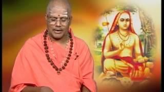 EP23 Ishavasya upanishad   By  Sri Sampoornananda Giri Swamy