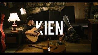 282 Live Session   EP. 2 - Kien - Khong Cam Tam