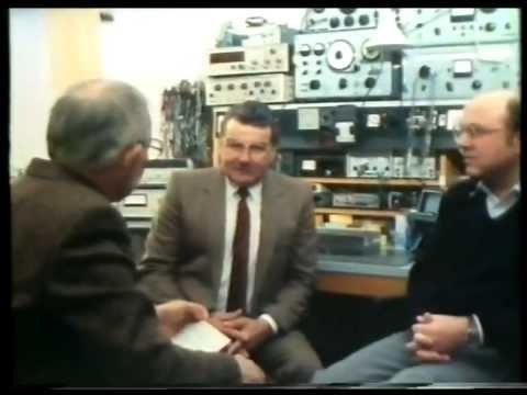 Die OSCAR-Story - Amateure erobern den Weltraum