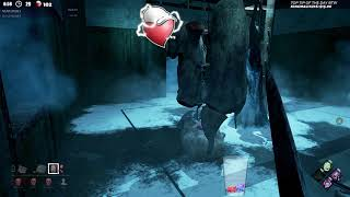 Dead by Daylight RANK 1 MYERS! - UNLIMITED TOMBSTONE!!