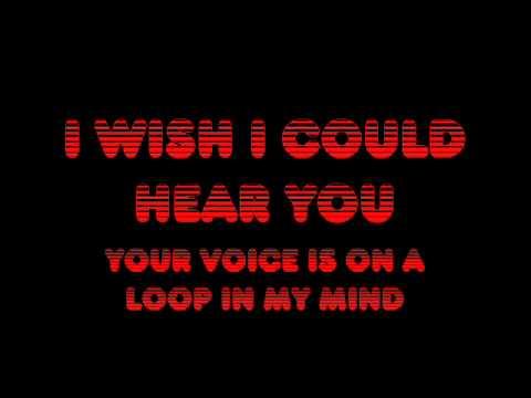 Blame Game (Original Song) +lyrics