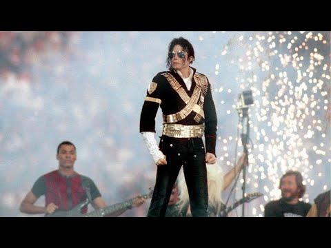 Michael Jackson Майкл Джексон концерт Германия