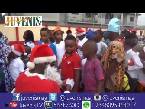 E-Planet Africa (E3) (Nigerian Music & Entertainment)