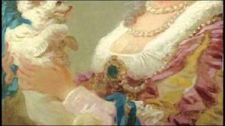 Johann Stamitz: Op. 4 n. 2 - Sinfonia Pastorale in D major (Wolf D4) / Northern Chamber Orchestra