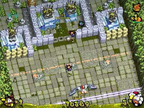 chicken rush game free download full version