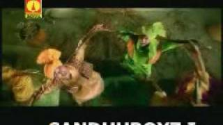 Akhan cho Sharaab - Eknoor Sidhu Video  By SandhuBoyz.avi