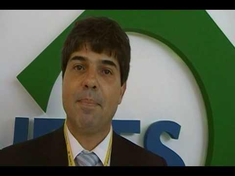 Entrevista Elvio Lima Gaspar