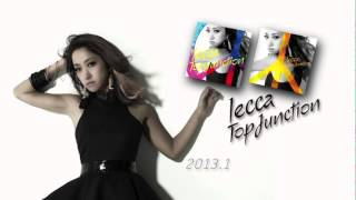 http://avex.jp/lecca/index.html ・http://www.artimage.co.jp/artists...