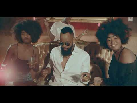 Gazza - Chelete (Official Music Video)