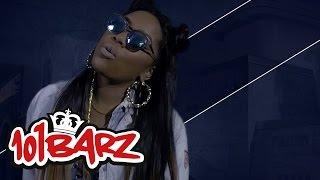 101Barz Videoclipz - I am Aisha - WTF ft. Jayh & Zefanio (Prod. Spanker)
