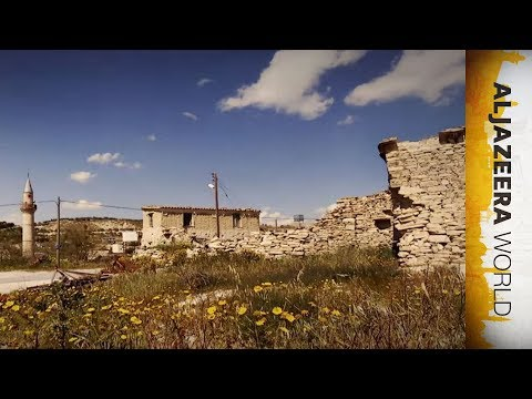The Village That's Dying - Al Jazeera World