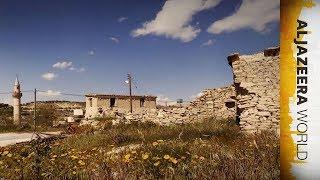 Al Jazeera World - The Village That