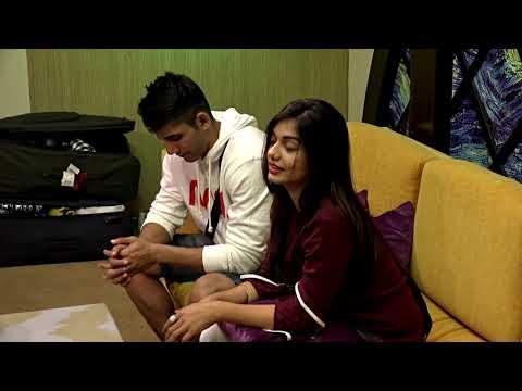 Ace of Space - Episode 4 - Vikas brings Varun to tears
