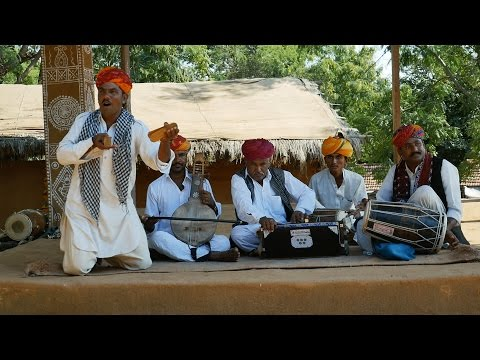 बेस्ट राजस्थानी हिंदी लोक गीत.Rajasthani Hindi Lok Geet.Rajasthani Folk song.Indian Hindi Songs
